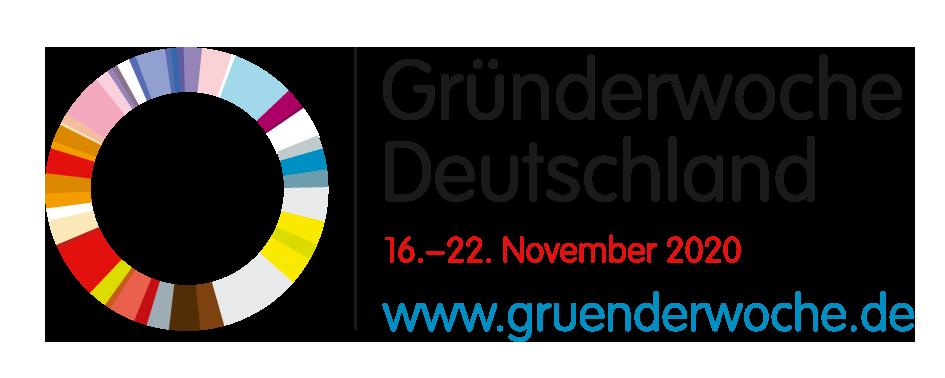 https://www.gruenderwoche.de/fileadmin/gew/logos/logo-gruenderwoche-2020-rgb_945x378.png