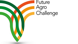 Logo Future Agro Challenge - National Host 2016