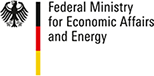 Federal Ministry of Economics and Energy