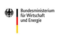 Bundesministerium für Wirtschaft und Energie, Zur Seite des BMWi